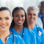 5 Things Your Contingent Healthcare Providers Care About in 2018