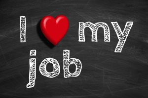 Does your employee engagement strategy have your healthcare providers feeling appreciated and loving what they do?