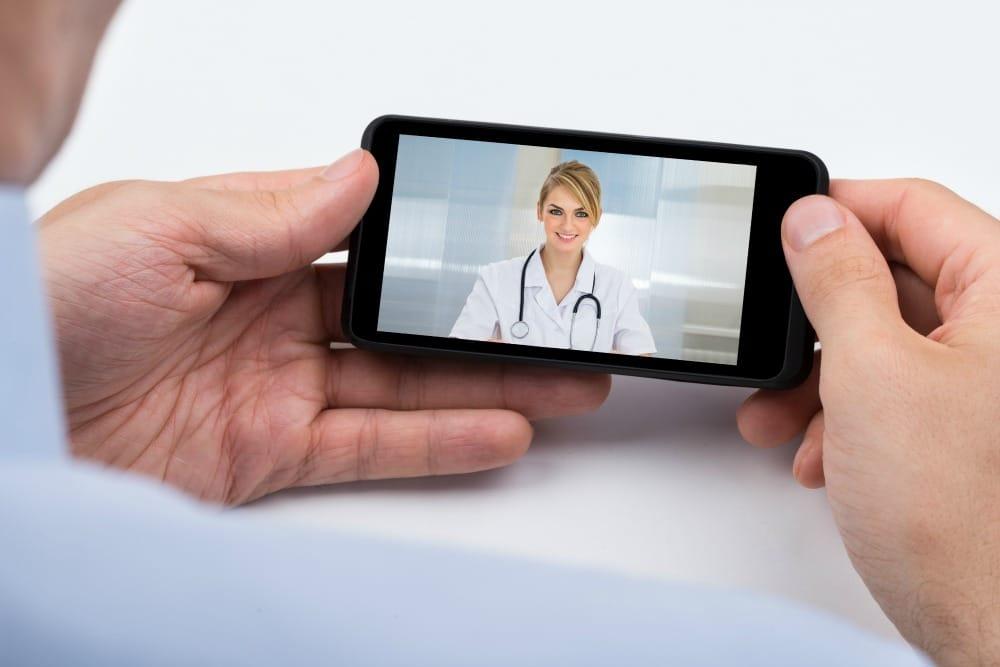 convenient-patient-communication-improves-patient-satisfaction
