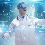 virtual-reality-impacts-healthcare-and-enhances-doctor-care-and-patient-treatment