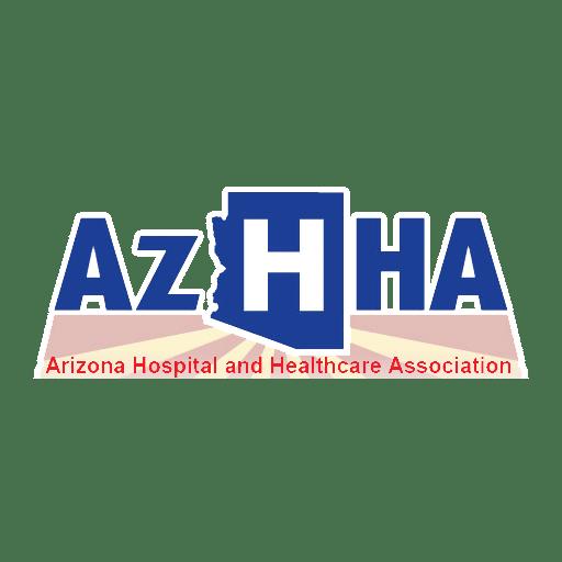 azhha-logo
