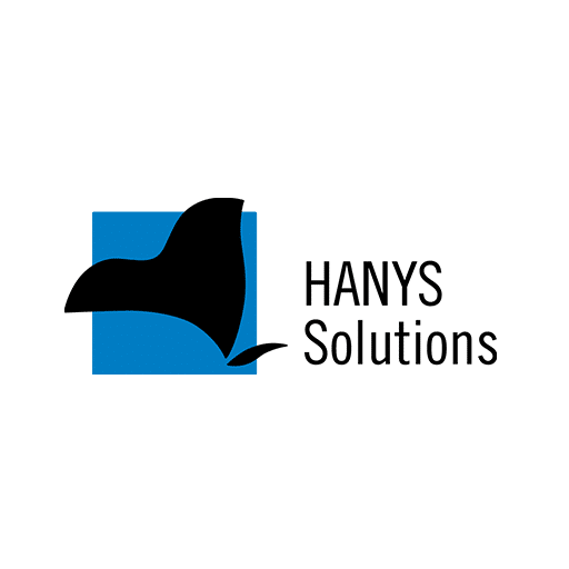 hanys-solution-logo